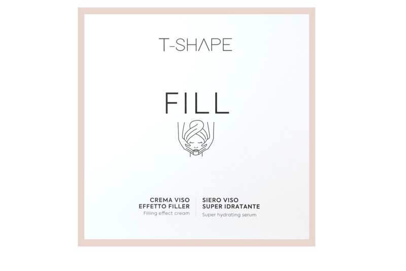 t-shape-cofanetto-fill