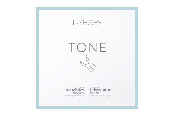 cofanetto-t-shape-tone